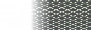 Jual Expanded Harga Murah Bahan Steel Dan Aluminium