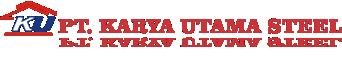 cari expanded metal murah? Logo
